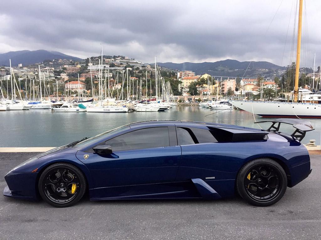 Hvmc Motors Hotel Des Ventes De Monte Carlo Encheres Et